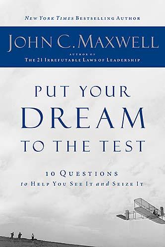 Put_Dream_Test_Large